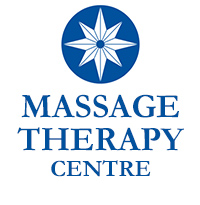 Massage Therapy Centre London